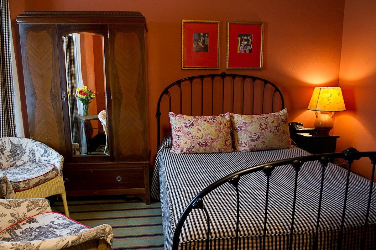 San Francisco hotels: TripAdvisor's best value picks for September