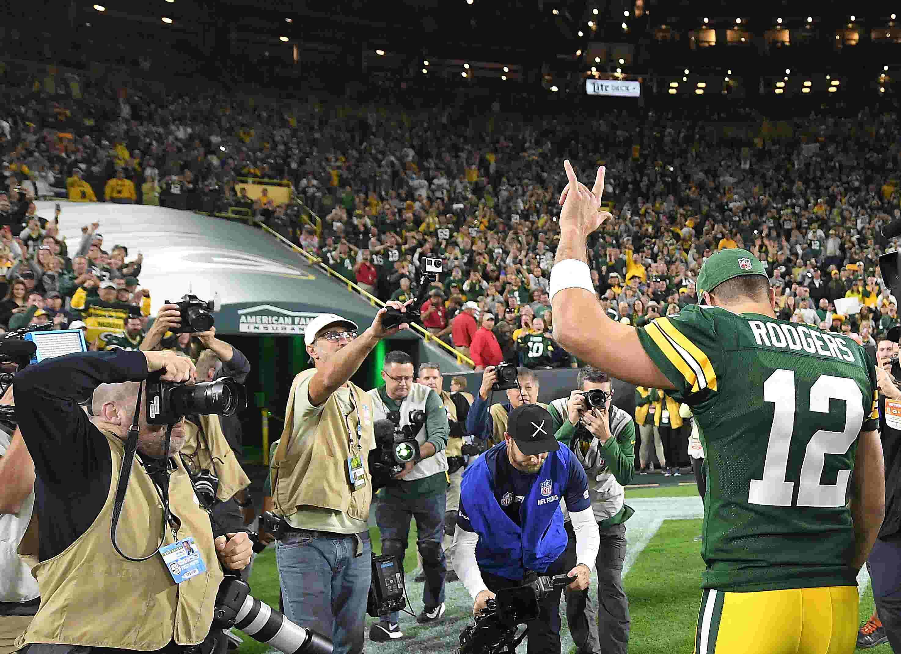 e500e585eeb Carson Palmer: No doubt Jets' Sam Darnold 'good enough to win the Super Bowl '