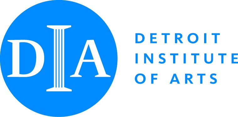 The Detroit Institute of Arts