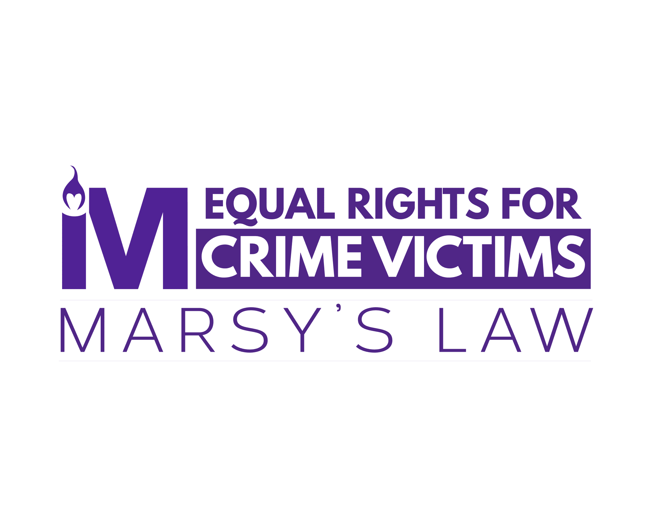 Marsy's Law for Kentucky