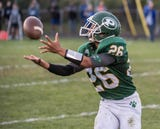 Pennfield beats Harper Creek for first time since 1990
