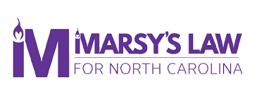 Marsy's Law for North Carolina