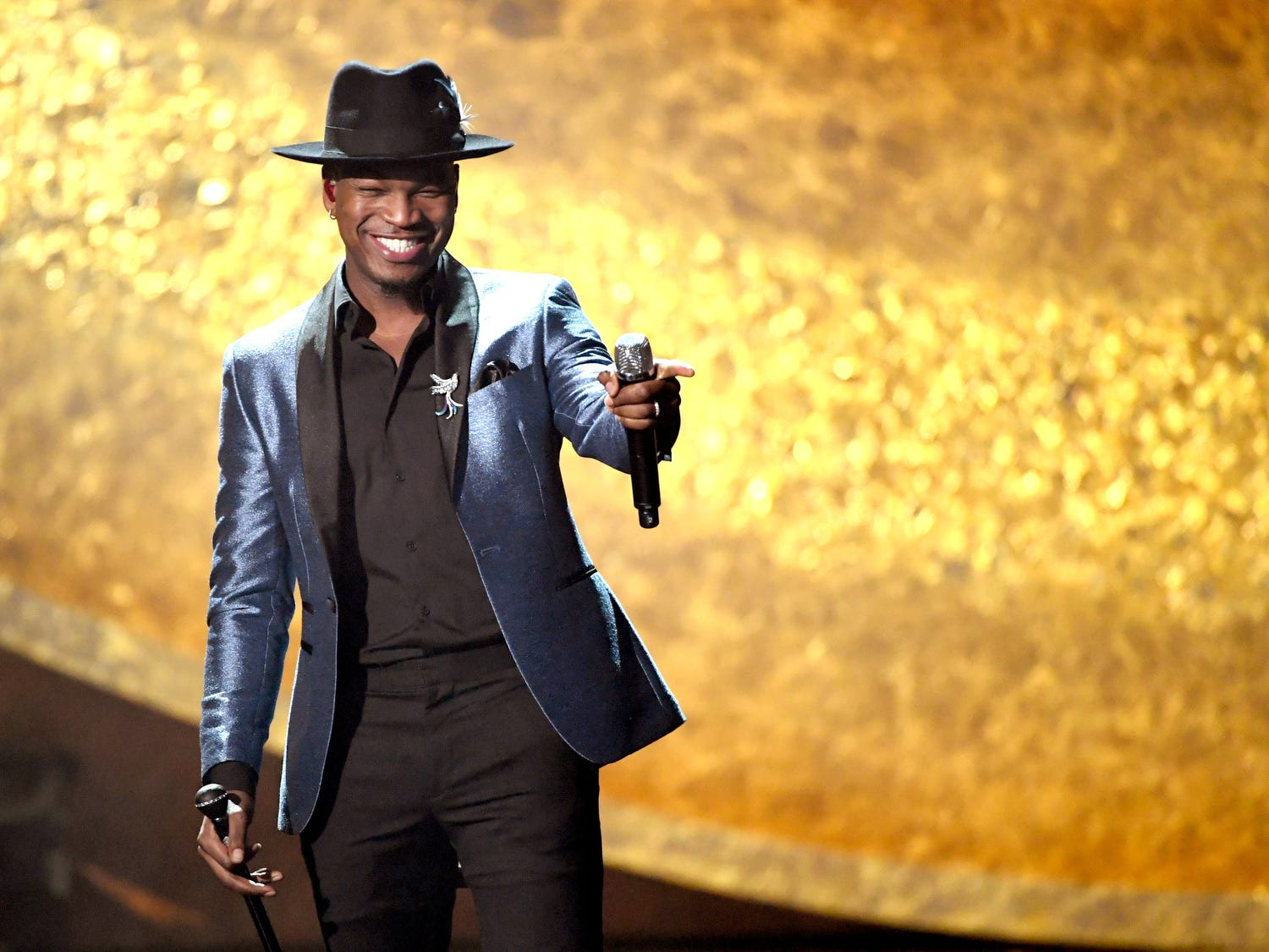 Madison-based music app LÜM locks in Ne-Yo as global ambassador, $3 million investment