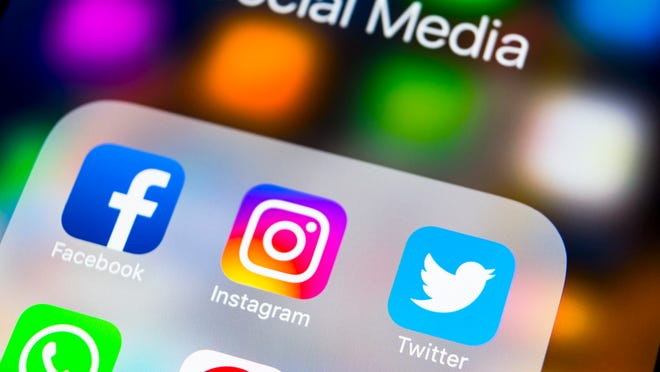 """Youth gangs have """"weaponized social media,"""" said Edwin Torres, an investigator for the State Commission of Investigation."""