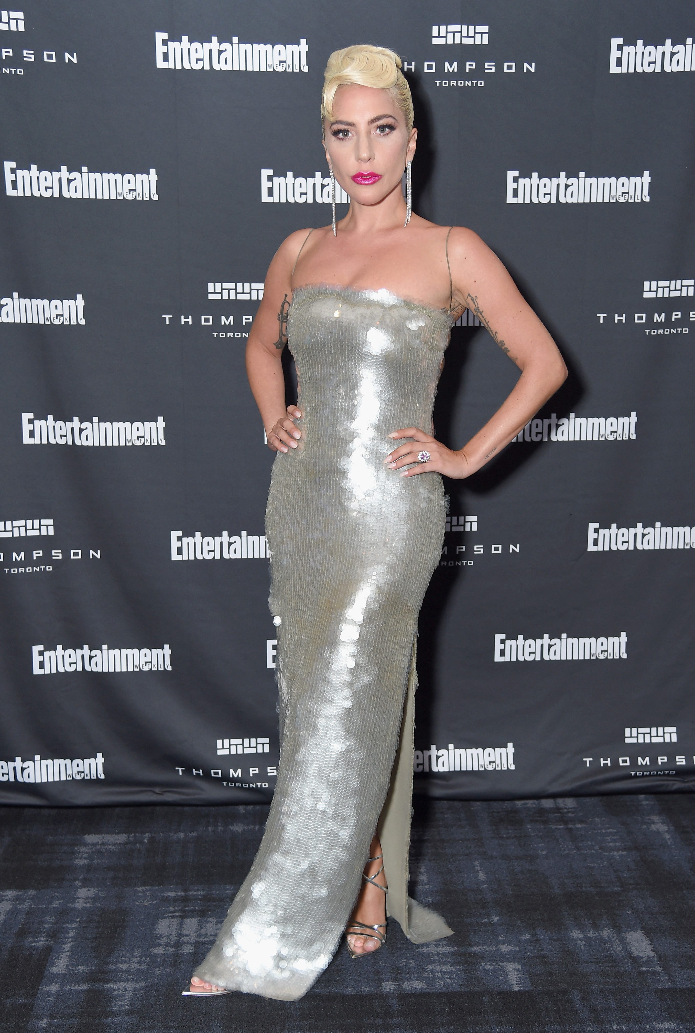 a5b56b7f84 http   www.usatoday.com picture-gallery life entertainthis 2013 07 12 ...