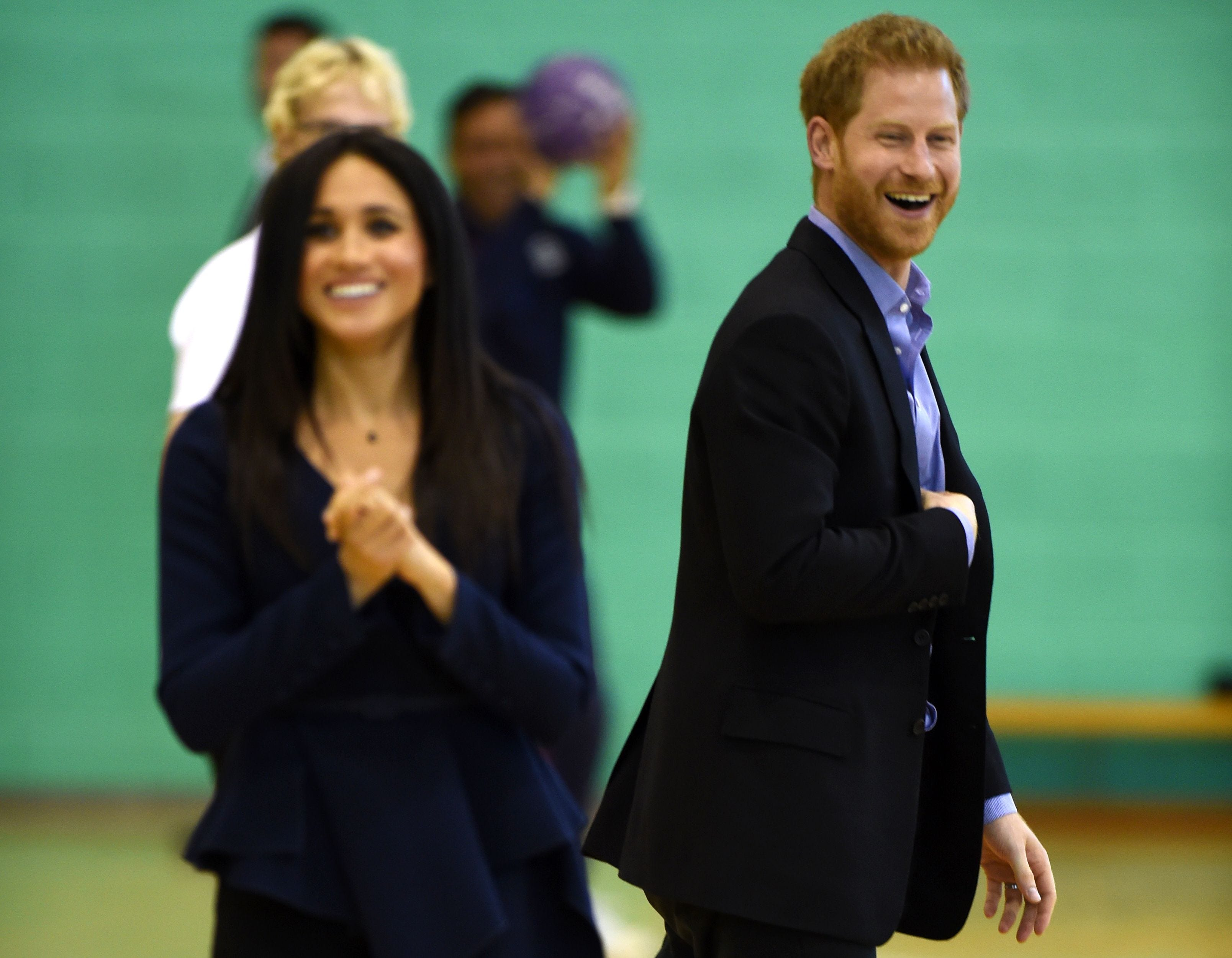 6fda6829052d http://www.usatoday.com/picture-gallery/life/2018/06/11/duchess ...