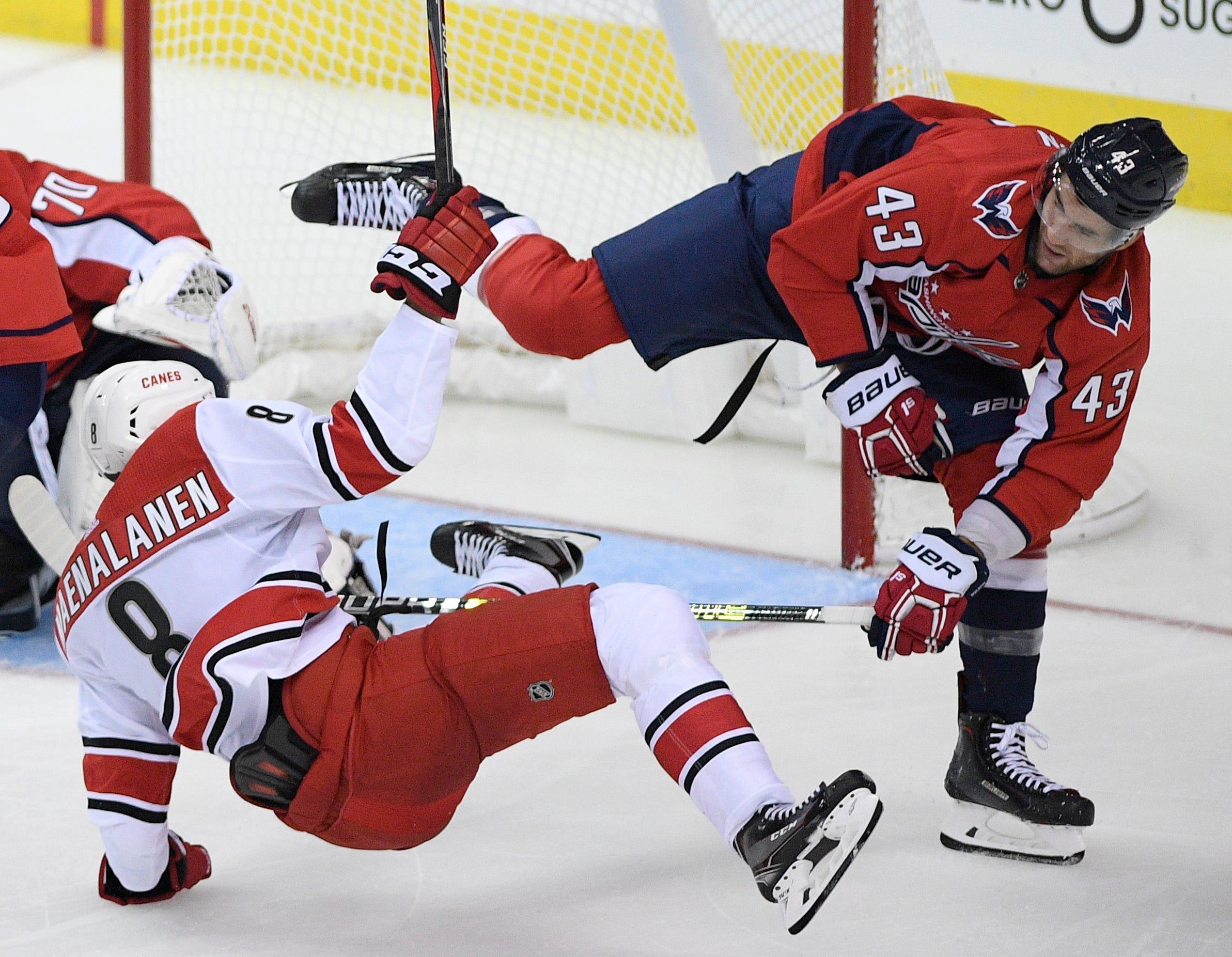 Rasmus Dahlin scores 1st goal, Sabres beat Islanders