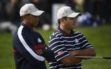 SportsPulse: USA TODAY Sports' Steve DiMeglio is on site at the Ryder Cup and describes a dreadful afternoon for the United States.