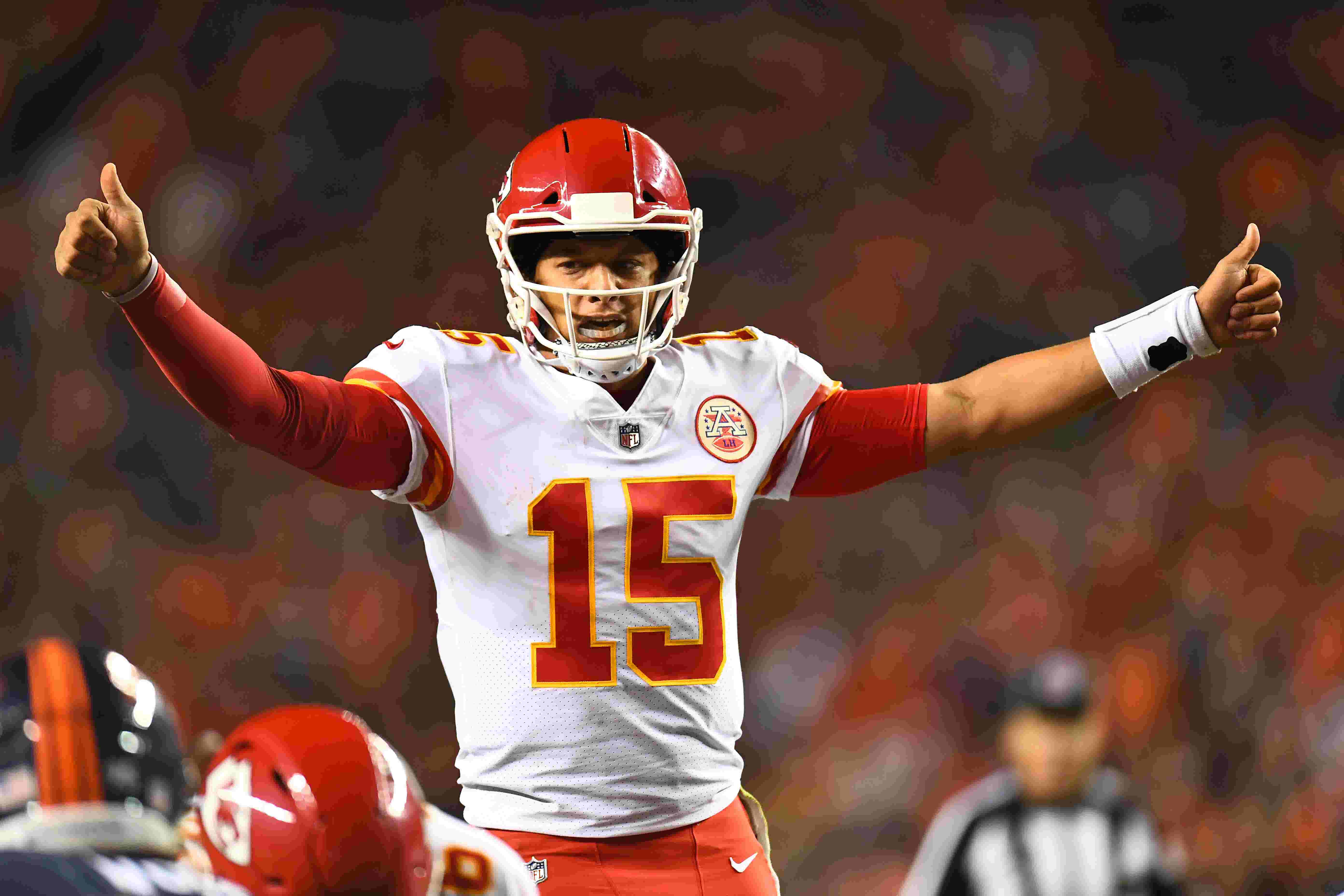 c6beeb6c6 NFL Week 5 picks  Experts predict each game against the point spread