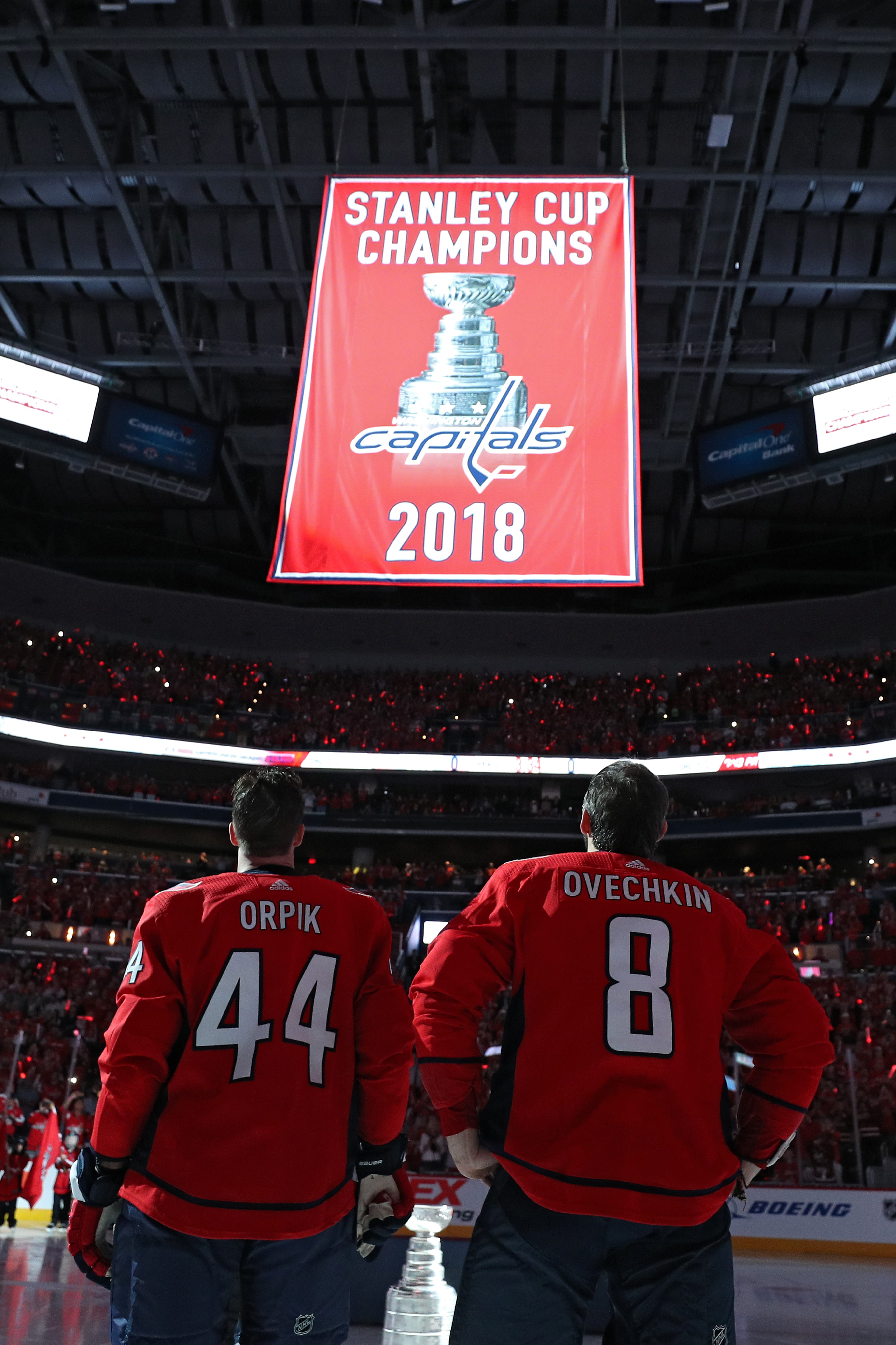 a8ffa9dae http   www.usatoday.com picture-gallery sports nhl 2018 04 17 nhl ...