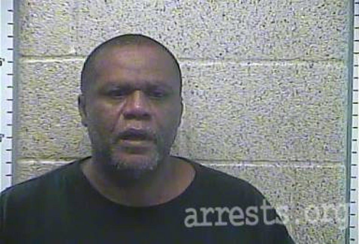 Drug task force makes several arrests in Henderson