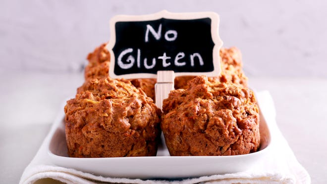 Learn about adverse food reactions, food allergies and food intolerances from registered dietitian nutritionist Kari Collett from 6:15-7:15 p.m. Monday at Quarks American Bento,125 FifthAve. S, St.Cloud.