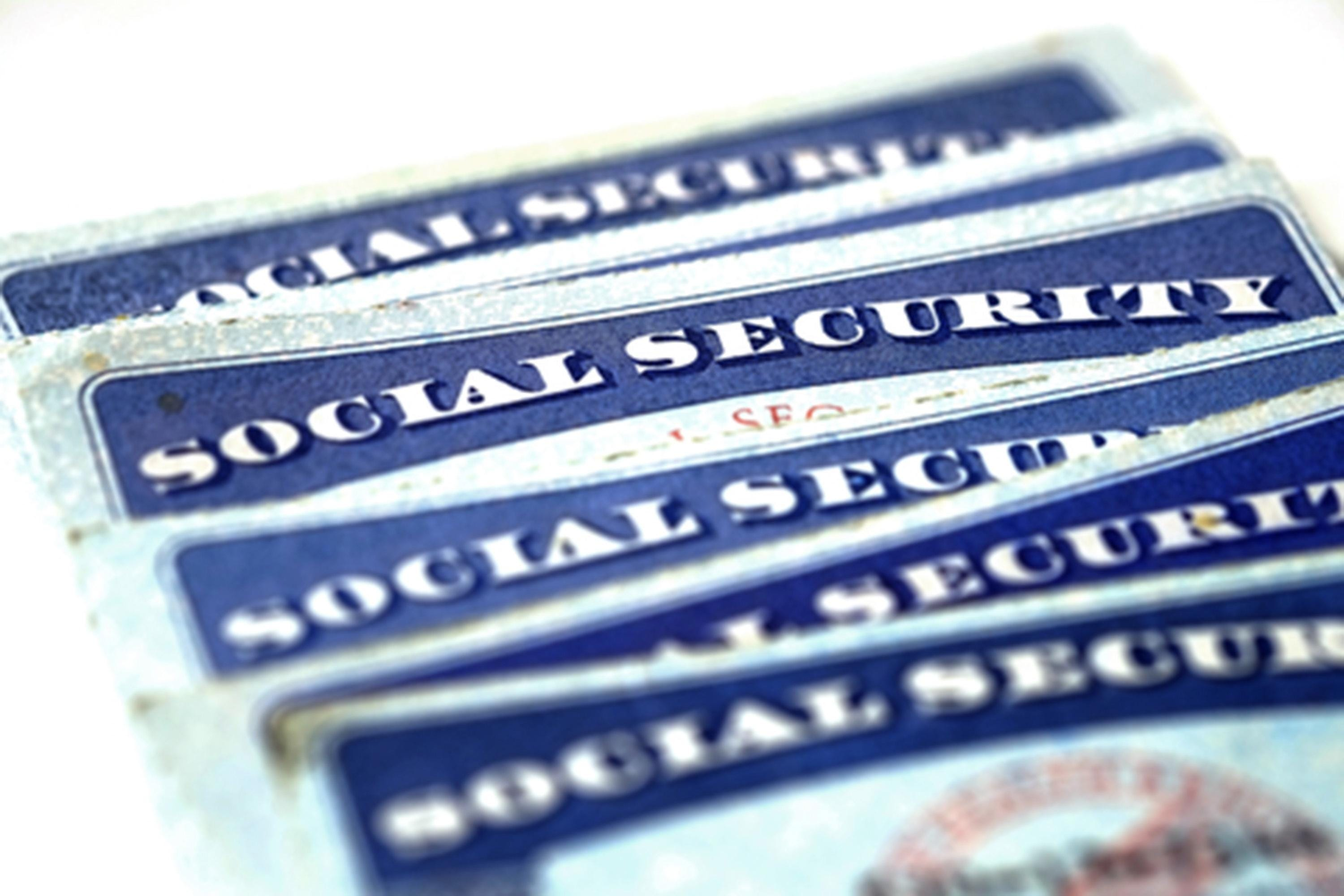 Detroit man, 76, gets six months for Social Security fraud