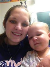 A Morgan County mother and her boyfriend both have been found guilty of first-degree murder in the 2014 death of her 17-month-old son, Levi Beaty.