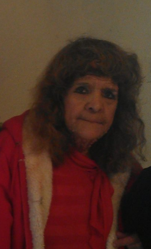 69-year-old East El Paso woman is missing; police seek public's help to find her | El Paso Times