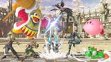 Nintendo's popular crossover fighting game is finally coming to the Switch on December 7 with 'Super Smash Bros. Ultimate.'