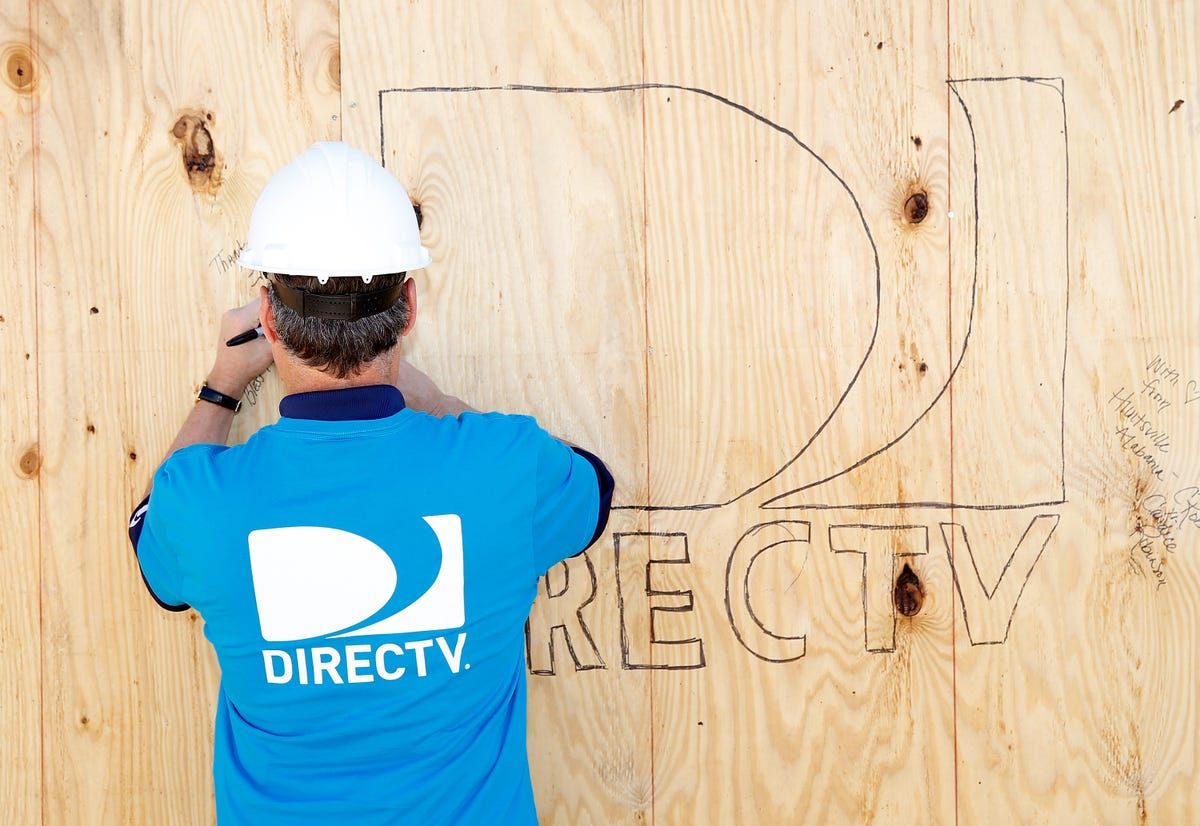 Viacom and Direct TV continue contract negotiations past
