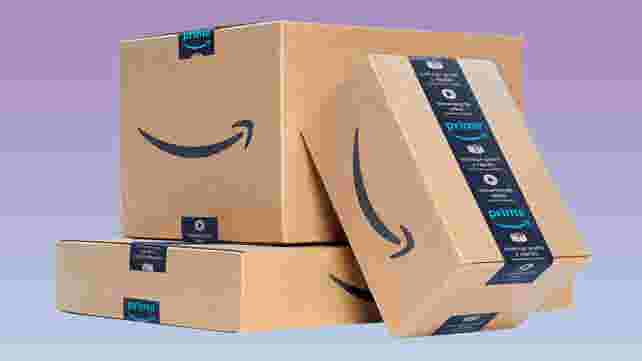 5 Ways To Find Incredible Deals From Warehouse Coupons And Rebates