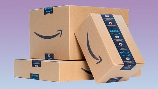 9 Amazon Prime perks you didn't know about – until now