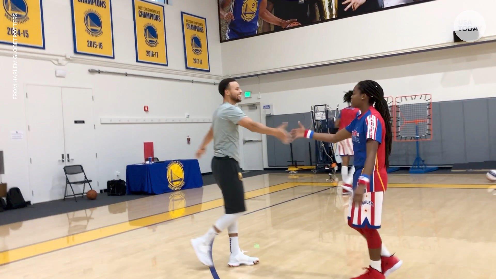Steve Kerr compares Duke freshman Zion Williamson to LeBron James Steve Kerr compares Duke freshman Zion Williamson to LeBron James new photo
