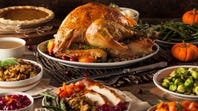 Are you using the right knife to carve up your bird?