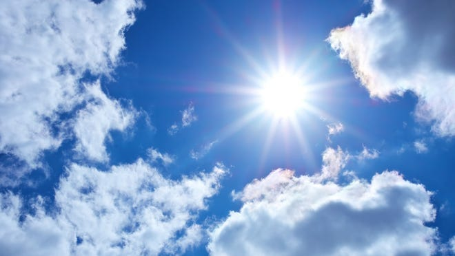 One of the biggest risk factors for skin cancer is exposure to ultraviolet light — including light from the sun, sunlamps or tanning beds.