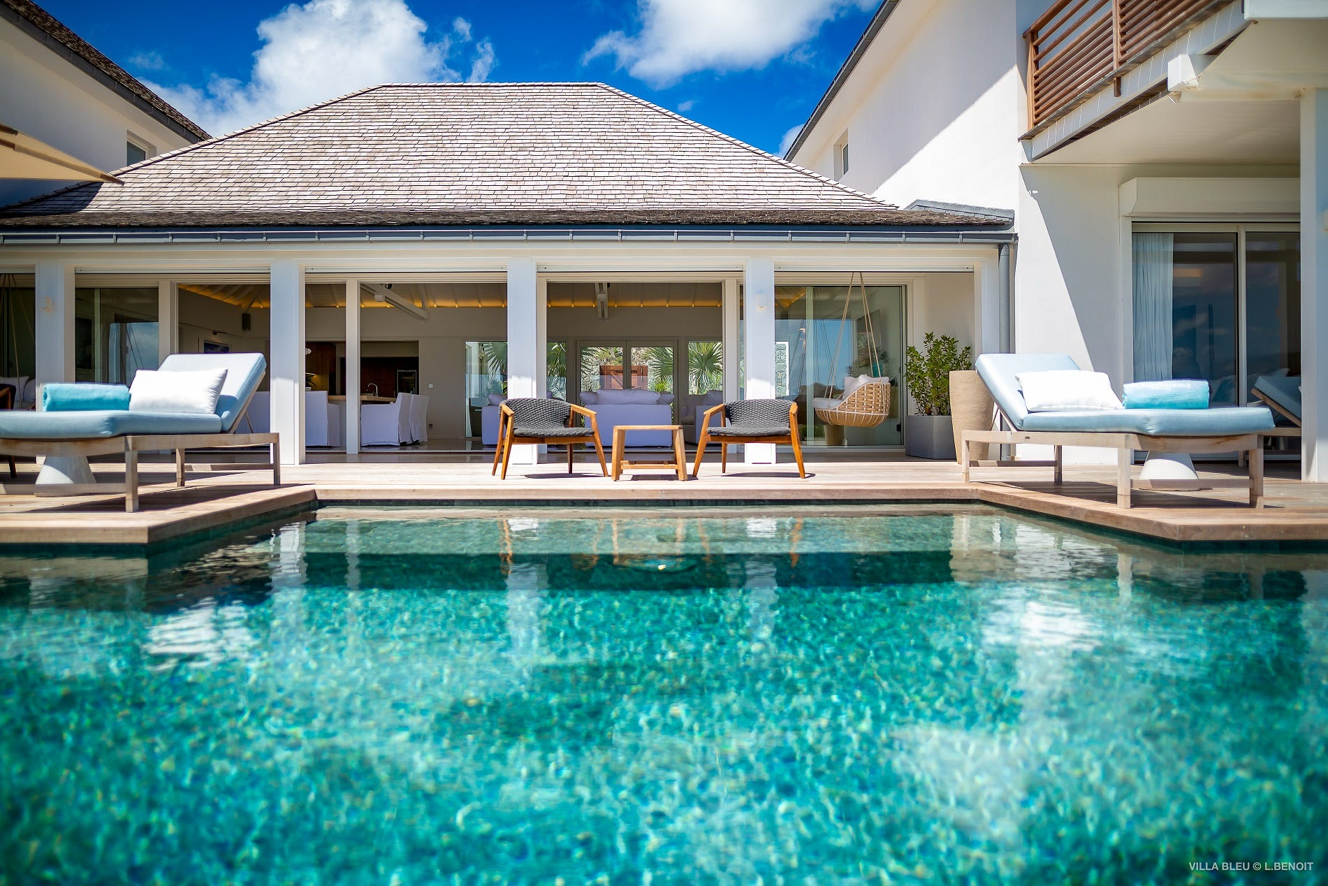 Hotels in the USA and Caribbean get major renovations | USA Today
