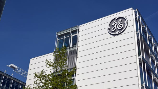 GE has signed a proposed agreement to sell Current, its energy efficiency and digital productivity solutions unit, to the private equity firm American Industrial Partners.
