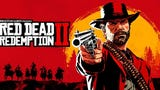 """If you've got """"Red Dead Redemption 2""""  we've got tips and advice to help you"""