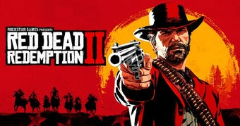 "If you've got ""Red Dead Redemption 2""  we've got tips and advice to help you"