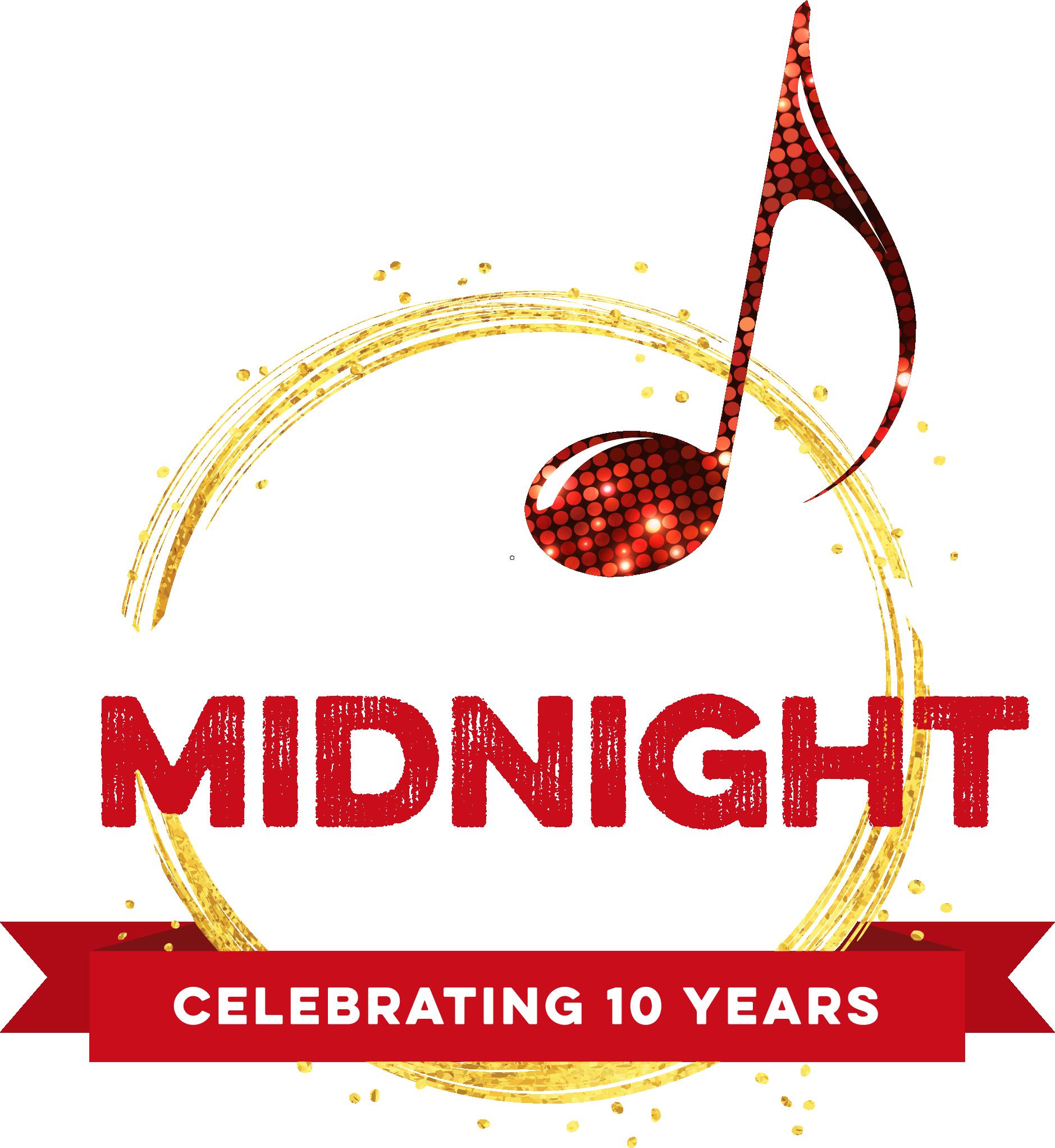 Jack Daniel's Music City Midnight