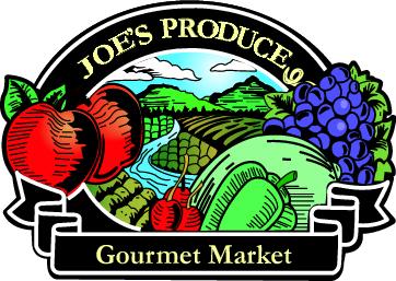 Joe's Produce