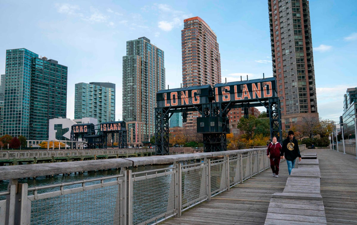 Amazon HQ2: $3B in state, city tax breaks draws company to
