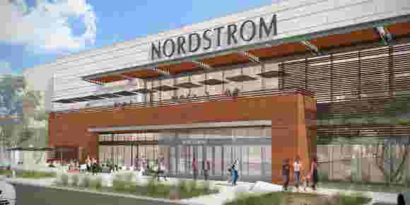The best things you can get from Nordstrom