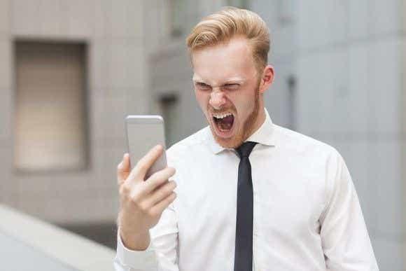 How cellphone companies will help you thwart robocalls