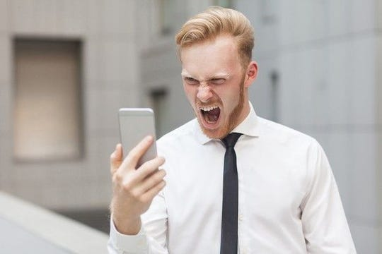 New scam demands victims stay on the phone: Here's how it works