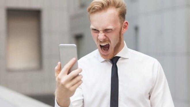 Robocalls continue to rise, and these states get the most: Where does yours...