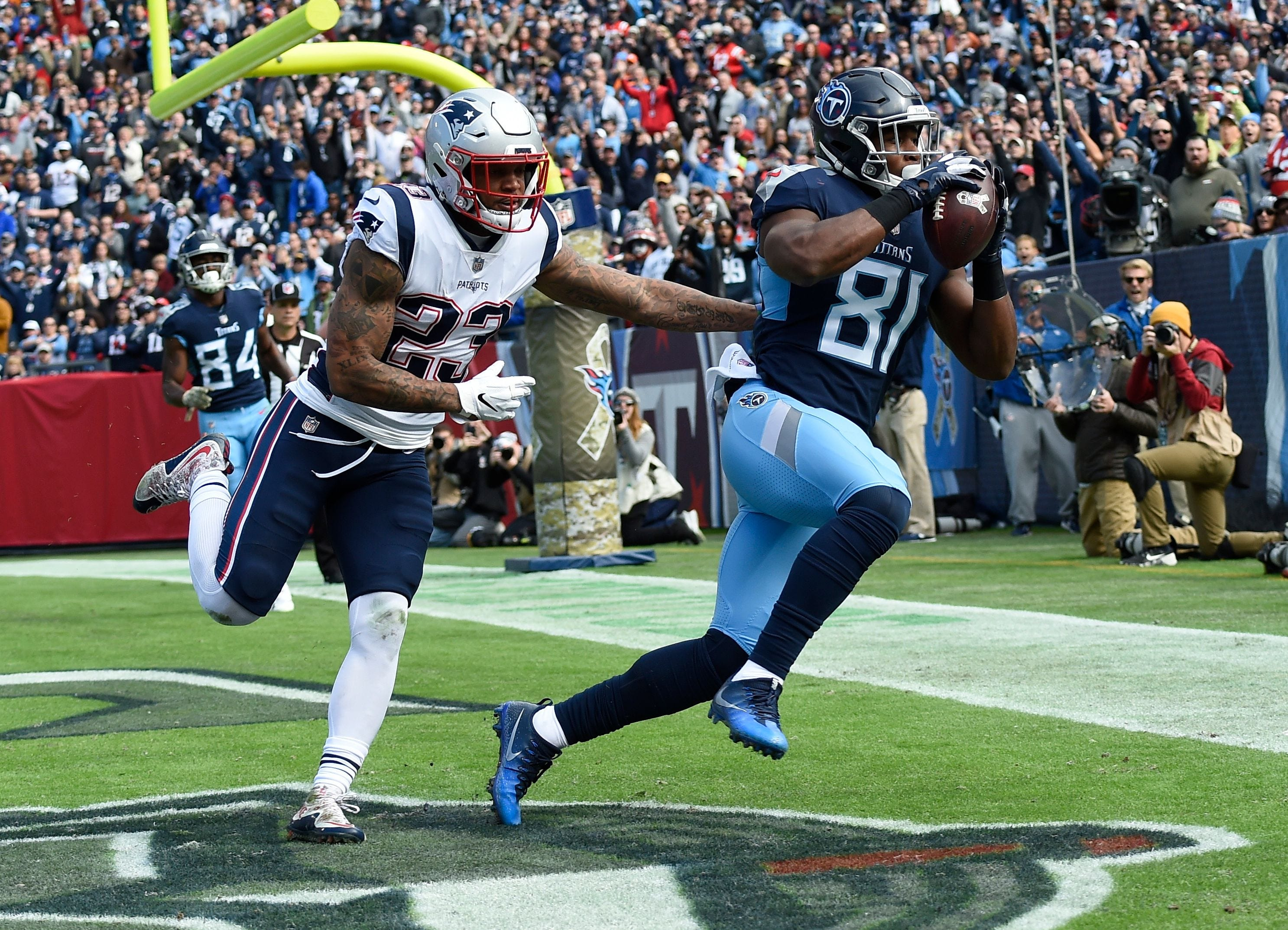 http   www.tennessean.com picture-gallery sports nfl titans 2014 01 25 ... 4d2fdeaa3
