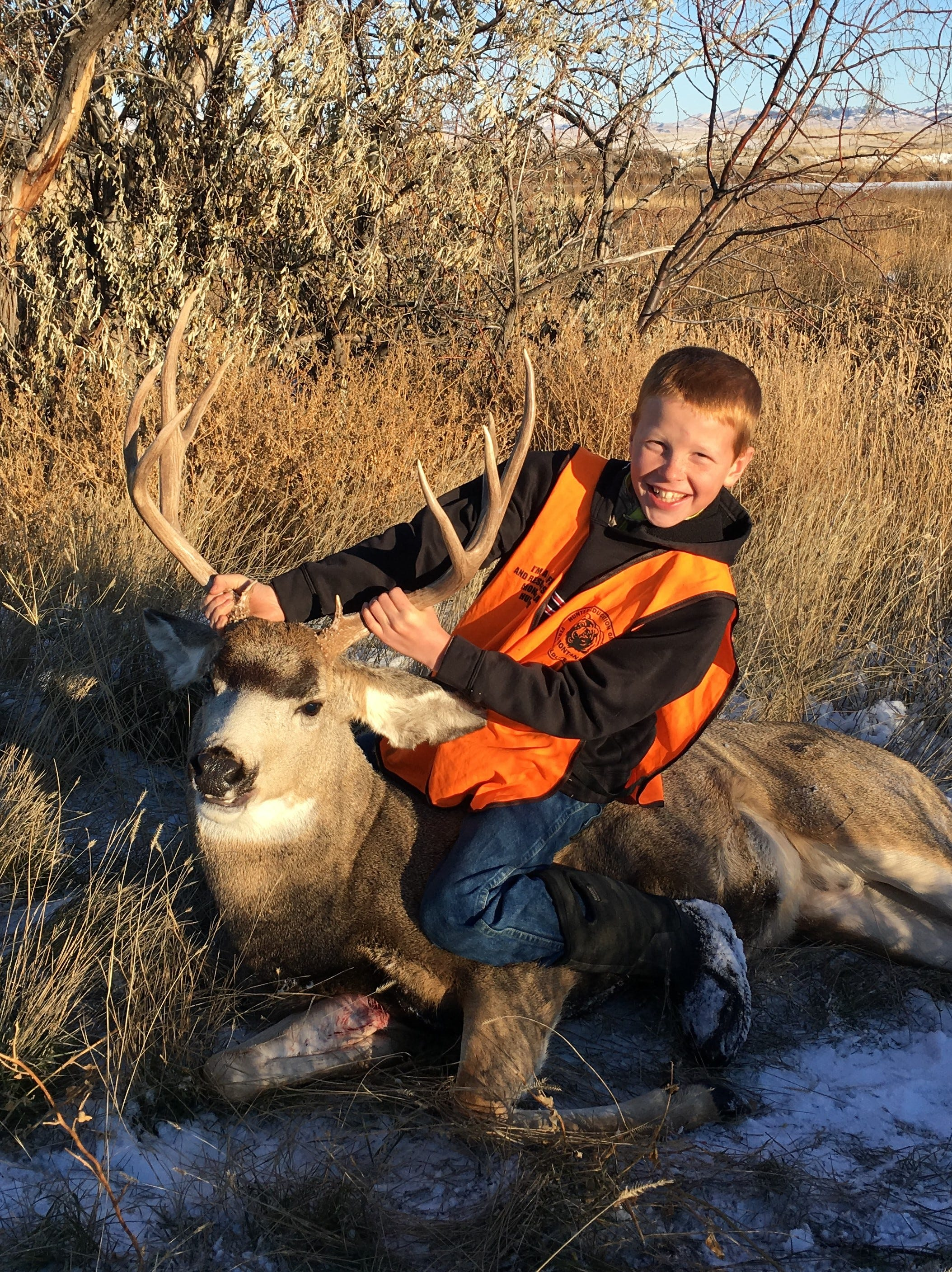 http://www greatfallstribune com/picture-gallery/outdoors/hunting/2014