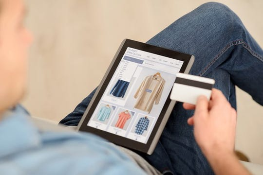 The best Free Shipping Day deals on the internet: Amazon, Nordstrom, Walmart and more