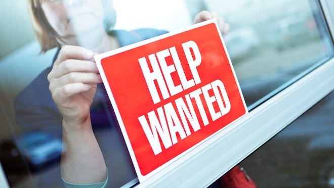 In the days after the payroll and unemployment report each month, the U.S. Bureau of Labor Statistics releases its Job Openings and Labor Turnover Survey.
