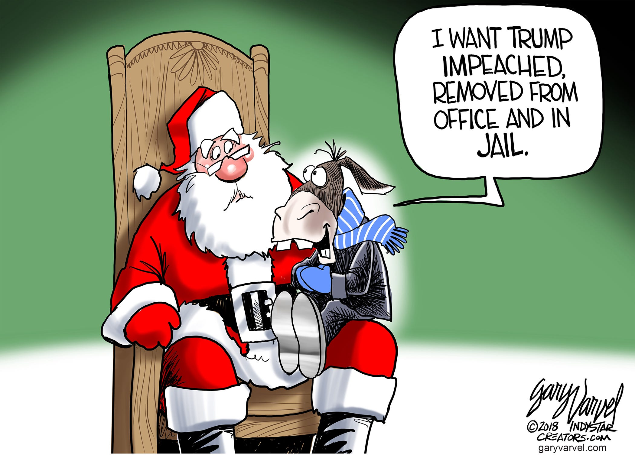 ead1f4422fbb1 http   www.indystar.com picture-gallery opinion columnists varvel 2017 ...