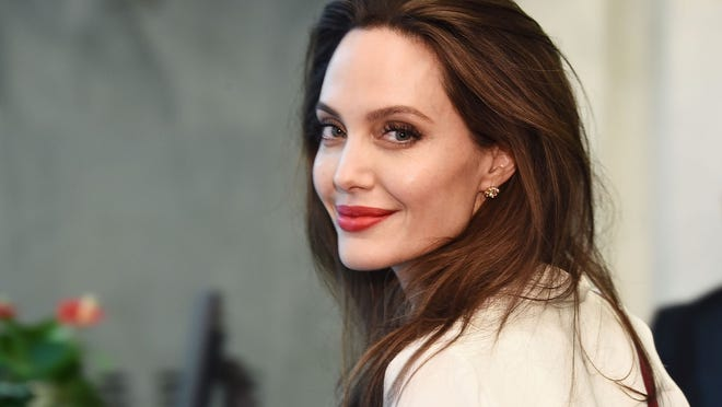 """16. Angelina Jolie   • Avg. box office gross:  $87.0 million   • Most recent leading role:  """"Maleficent"""" (2014)   • Highest grossing movie:  """"Maleficent"""" (2014)   • Lifetime lead roles:  9   ALSO READ: 25 Companies With Over 40 Consecutive Years of Dividend Hikes"""