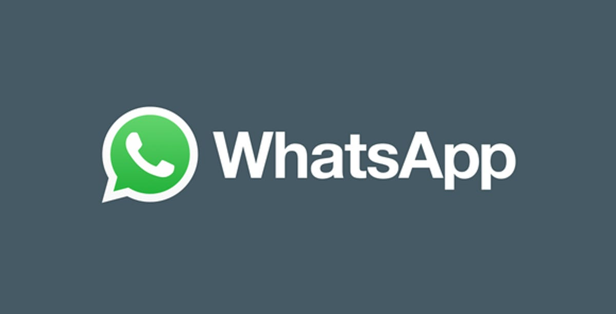 how to upgrade whatsapp new version on iphone