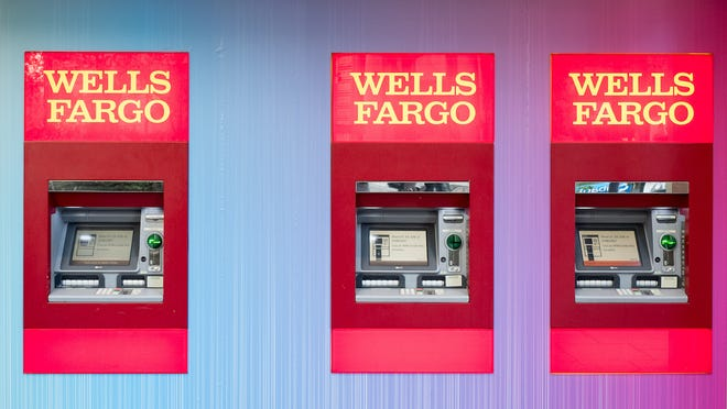 Wells Fargo will pay $7 million to New Mexico to resolve claims that the bank violated state consumer protection laws.