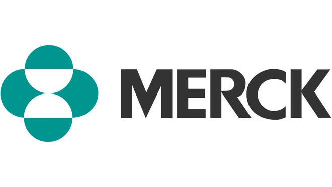 Merck shares were relatively unchanged early on Thursday after the firm announced that its blockbuster drug Keytruda reported a series of approvals in Japan.