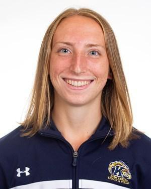 Samantha Hyme