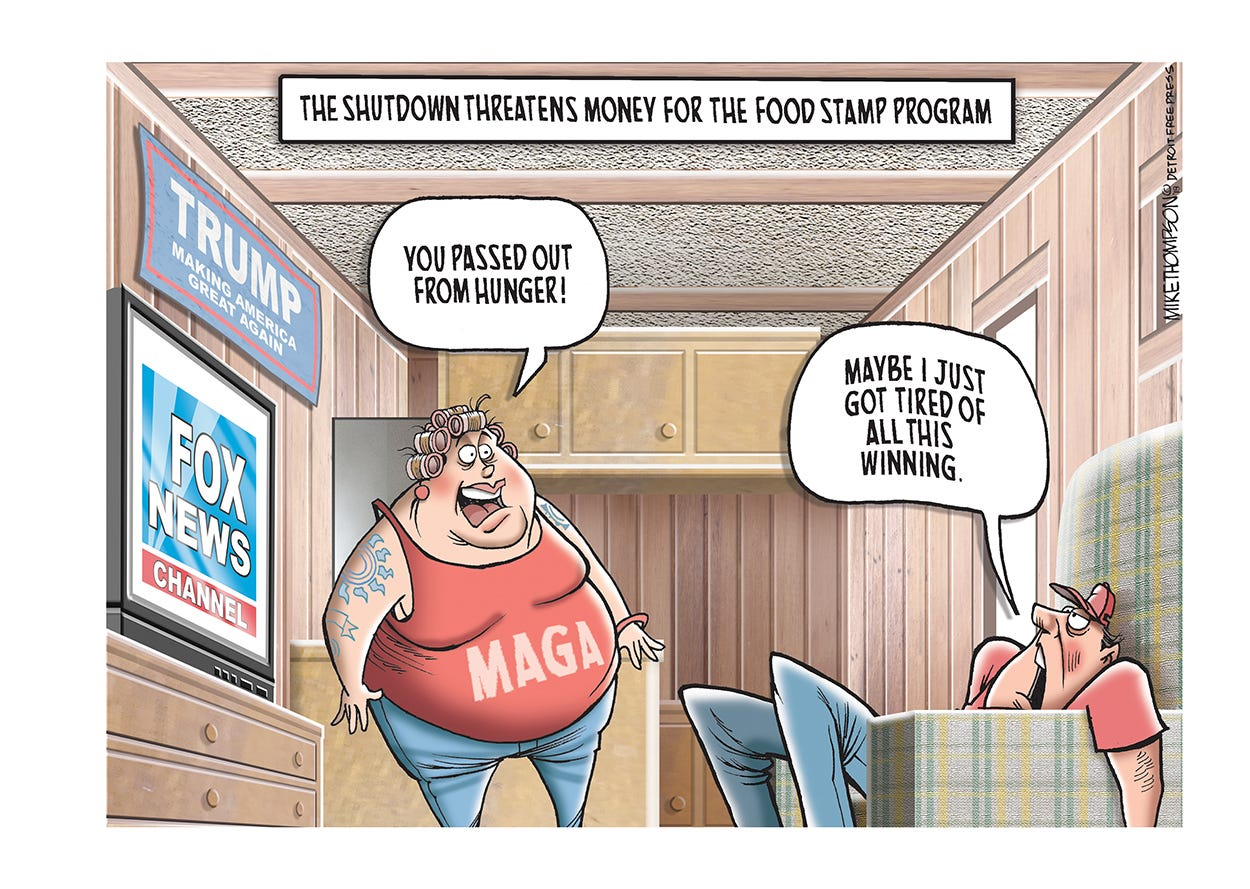 2c4c82b98d67 http   www.usatoday.com picture-gallery opinion cartoons 2012 11 13 ...