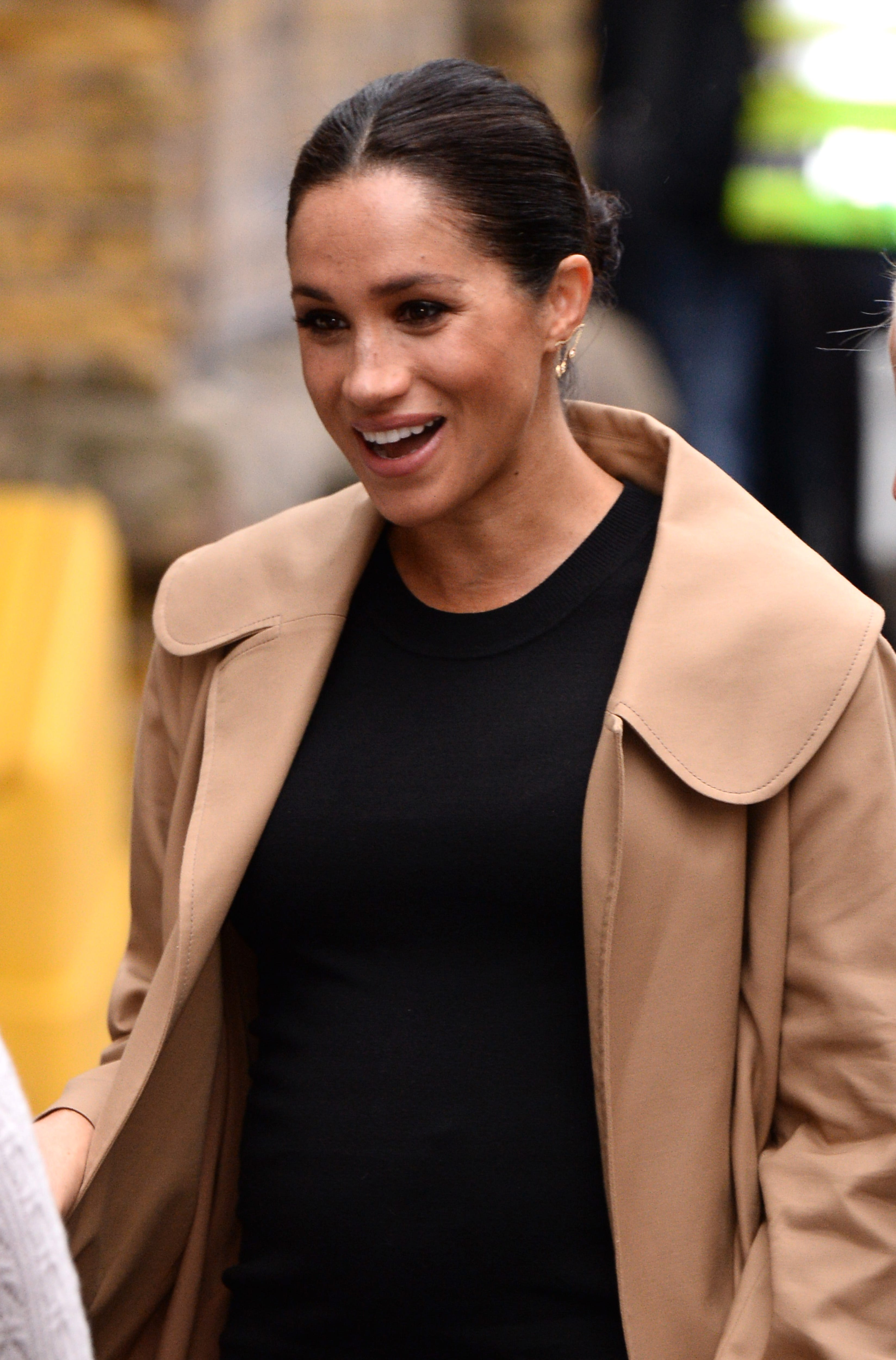 289dae6d3938aa http://www.usatoday.com/picture-gallery/life/2018/06/11/duchess ...
