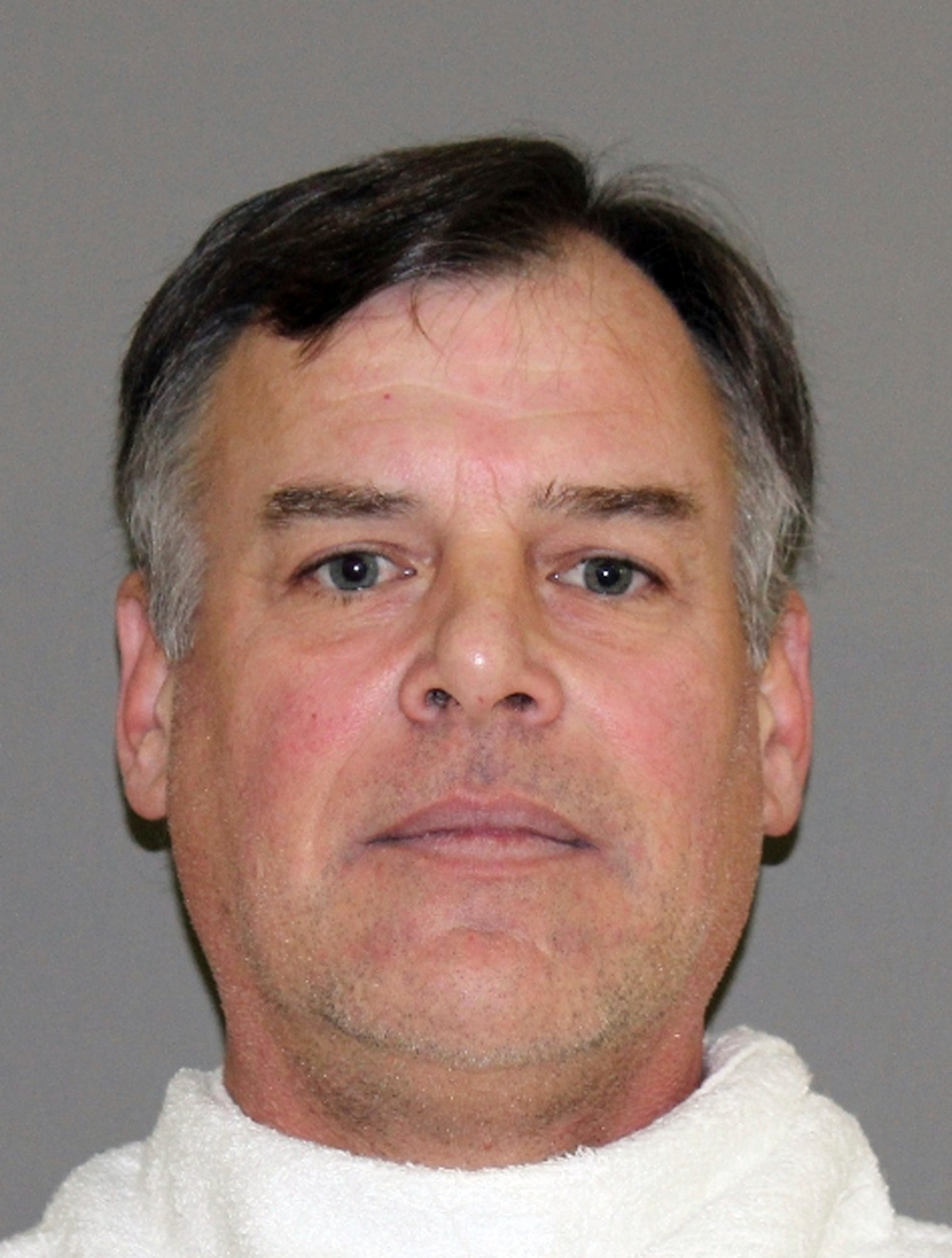 Former MLB pitcher John Wetteland maintains innocence amid sex abuse charges